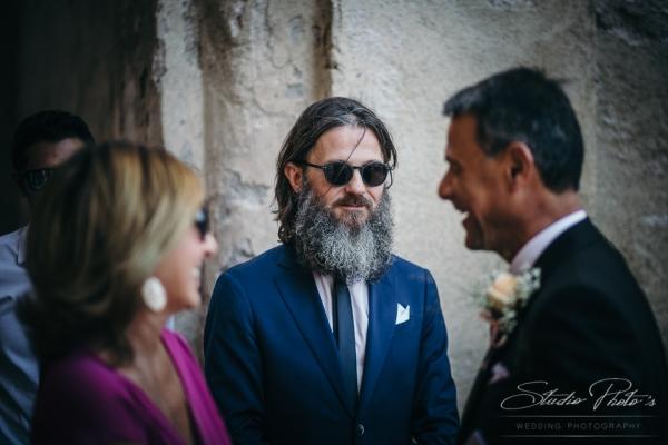 paolo_federica_wedding_0048
