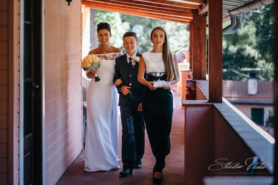 paolo_federica_wedding_0049