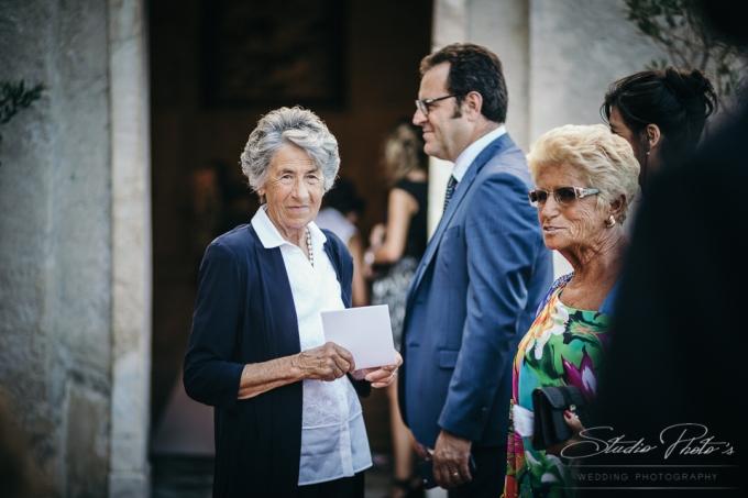 paolo_federica_wedding_0051