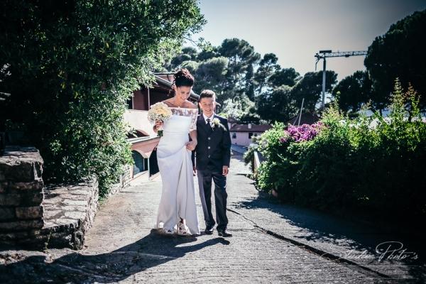 paolo_federica_wedding_0052