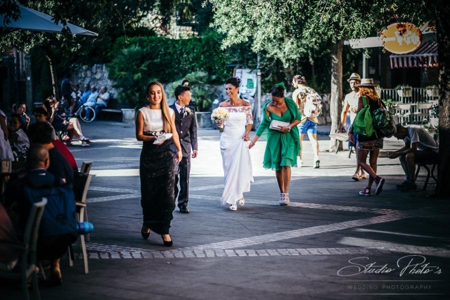 paolo_federica_wedding_0054