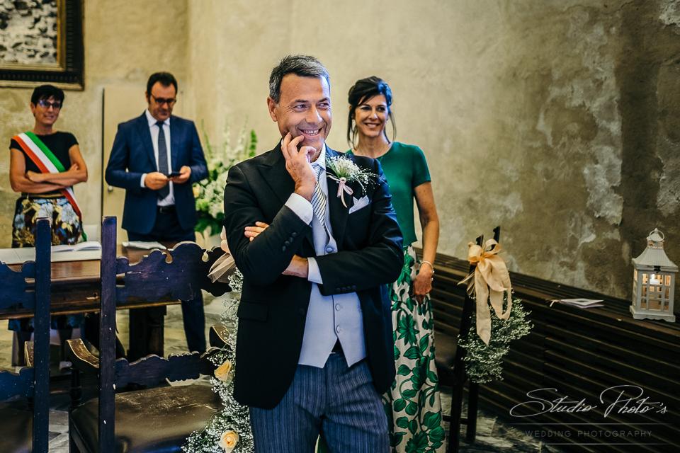 paolo_federica_wedding_0055