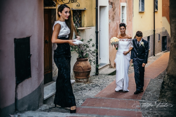 paolo_federica_wedding_0056