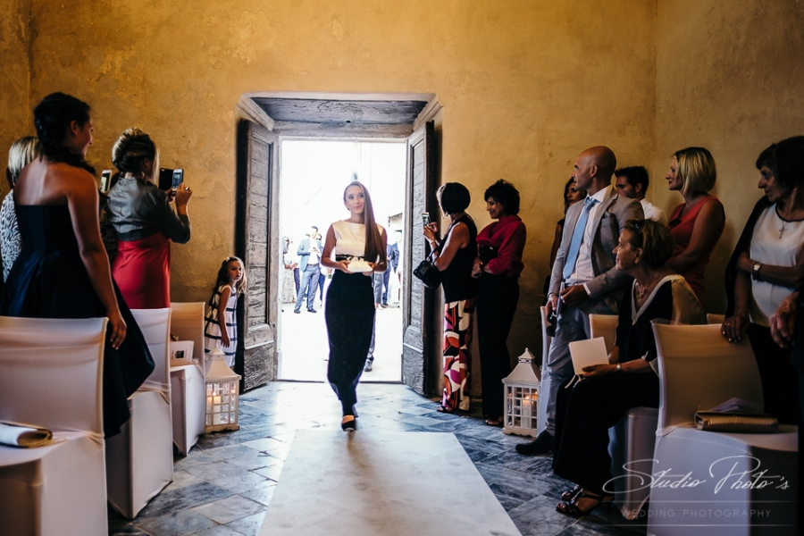 paolo_federica_wedding_0057