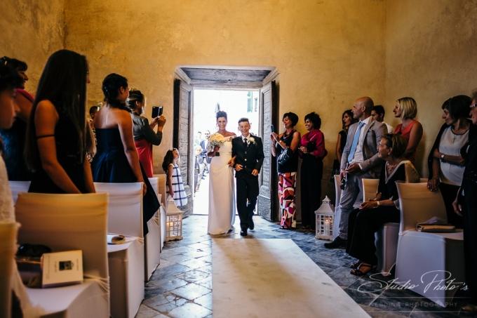 paolo_federica_wedding_0058
