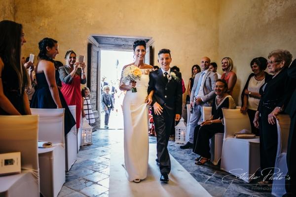 paolo_federica_wedding_0059