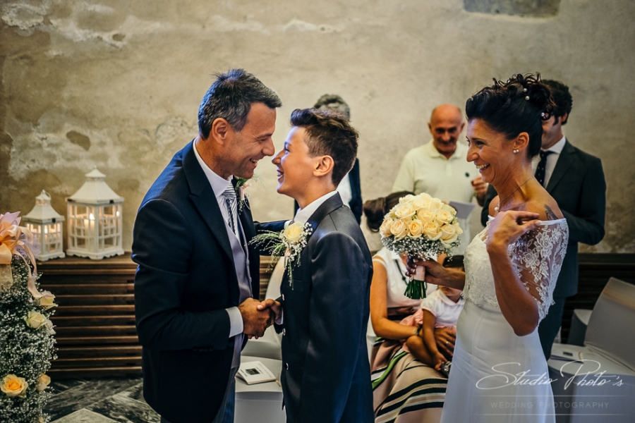 paolo_federica_wedding_0060