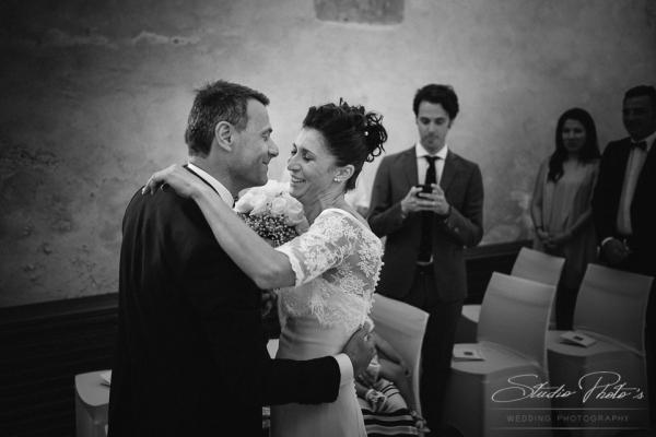 paolo_federica_wedding_0061
