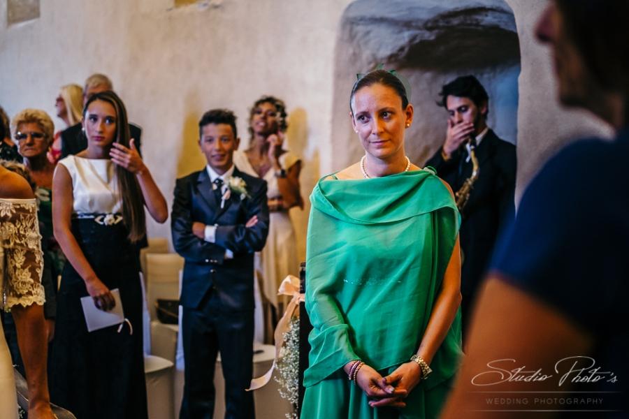 paolo_federica_wedding_0063