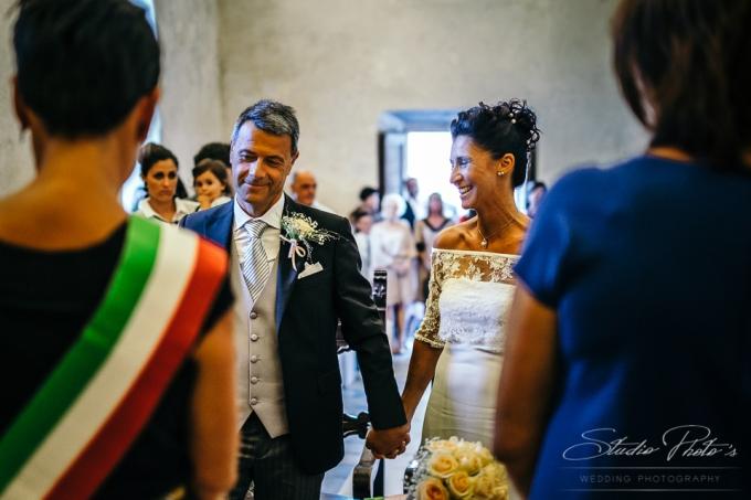 paolo_federica_wedding_0064