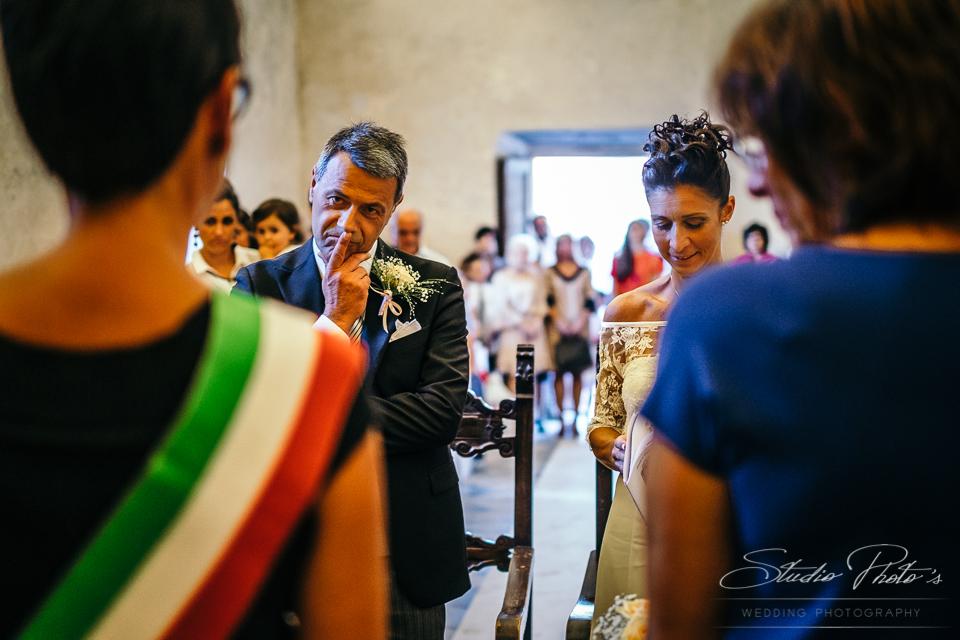 paolo_federica_wedding_0065