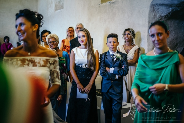 paolo_federica_wedding_0066