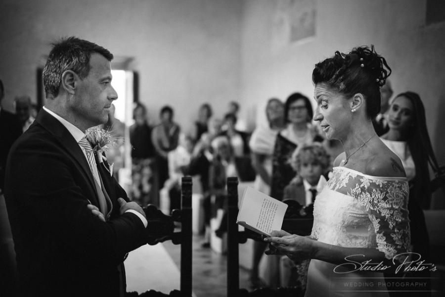 paolo_federica_wedding_0067