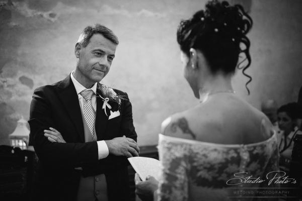 paolo_federica_wedding_0068