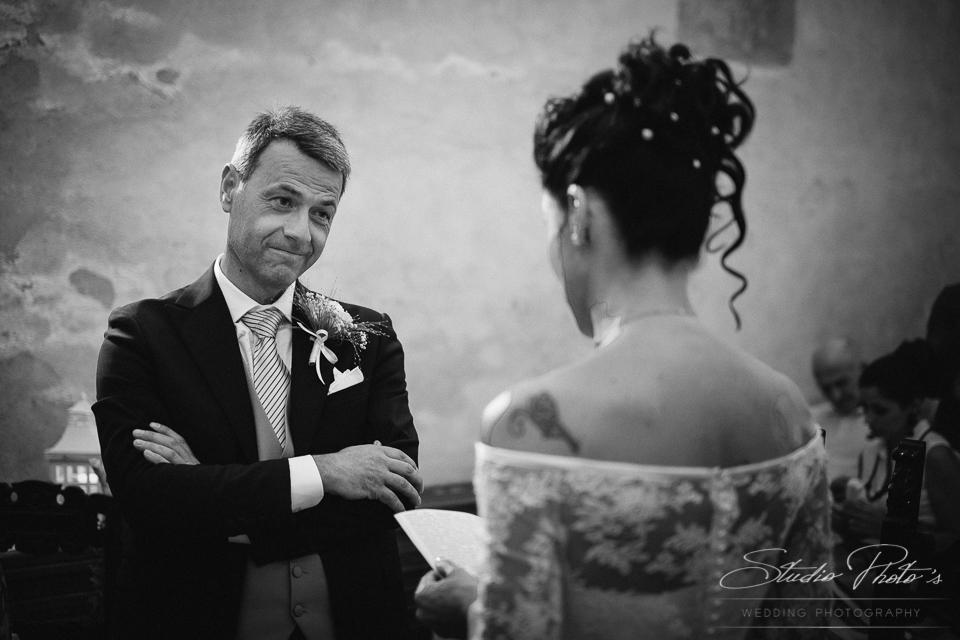 paolo_federica_wedding_0069