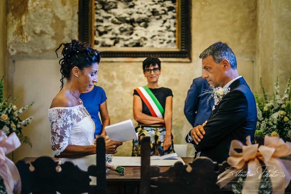 paolo_federica_wedding_0070