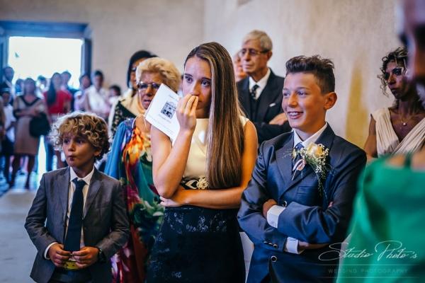 paolo_federica_wedding_0071