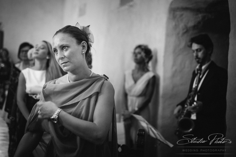 paolo_federica_wedding_0072