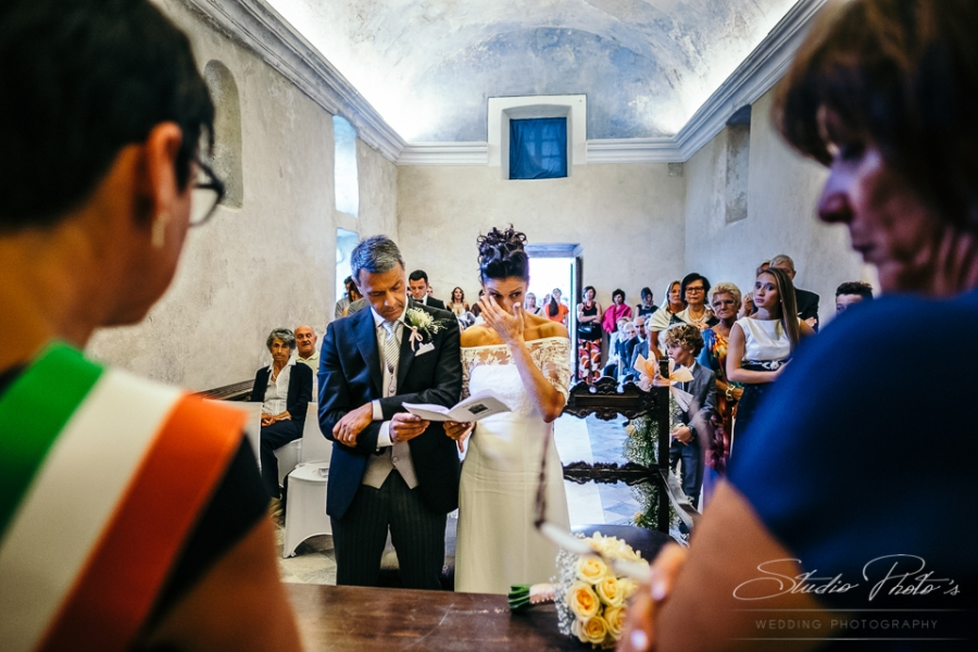 paolo_federica_wedding_0073