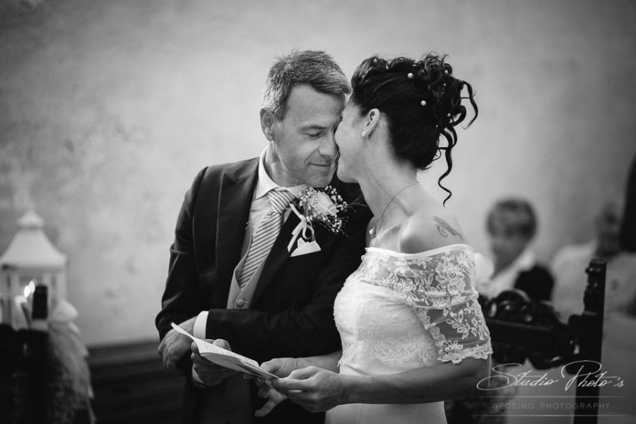 paolo_federica_wedding_0074