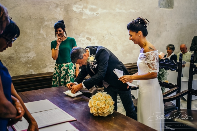 paolo_federica_wedding_0075