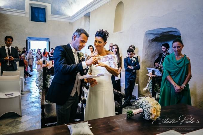 paolo_federica_wedding_0076