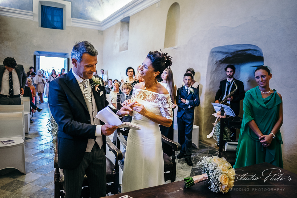 paolo_federica_wedding_0077