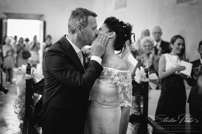 paolo_federica_wedding_0078