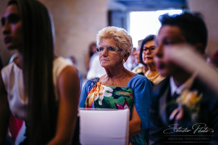 paolo_federica_wedding_0079