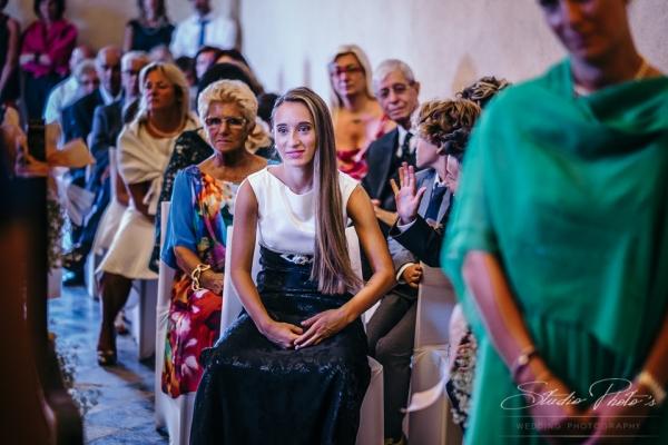 paolo_federica_wedding_0081