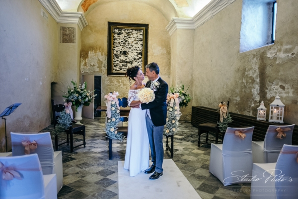 paolo_federica_wedding_0084