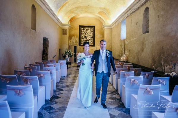 paolo_federica_wedding_0085