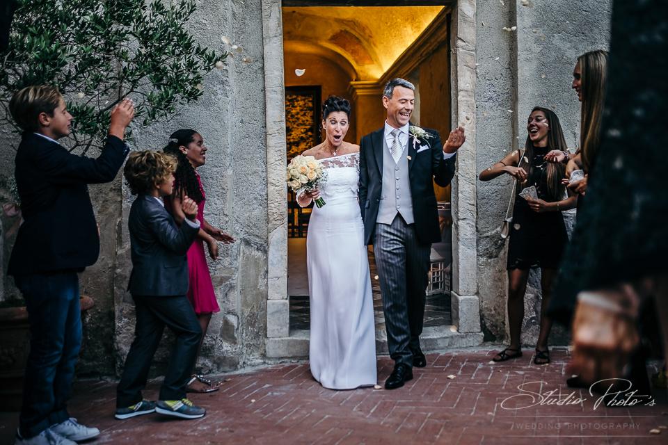 paolo_federica_wedding_0086