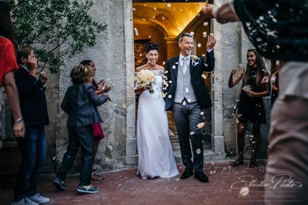 paolo_federica_wedding_0087