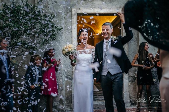 paolo_federica_wedding_0088