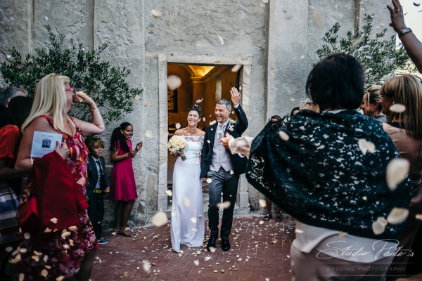 paolo_federica_wedding_0089