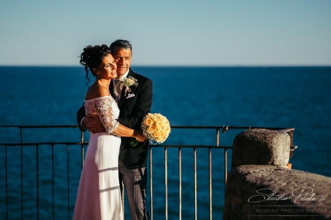paolo_federica_wedding_0092