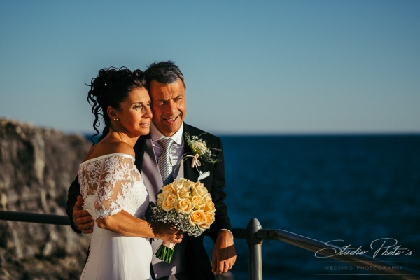 paolo_federica_wedding_0093