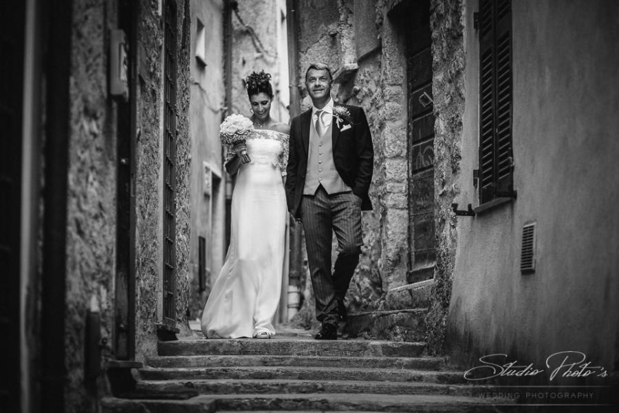 paolo_federica_wedding_0094