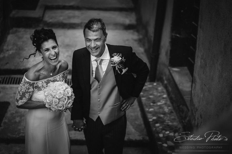 paolo_federica_wedding_0095