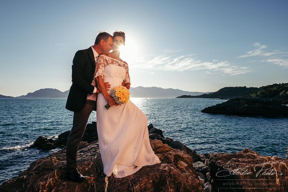 paolo_federica_wedding_0096