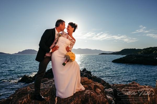 paolo_federica_wedding_0097