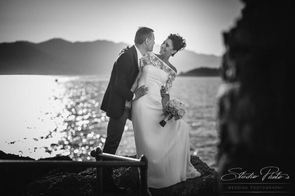 paolo_federica_wedding_0098