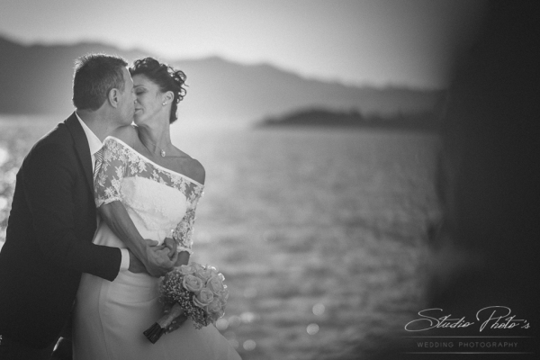 paolo_federica_wedding_0099