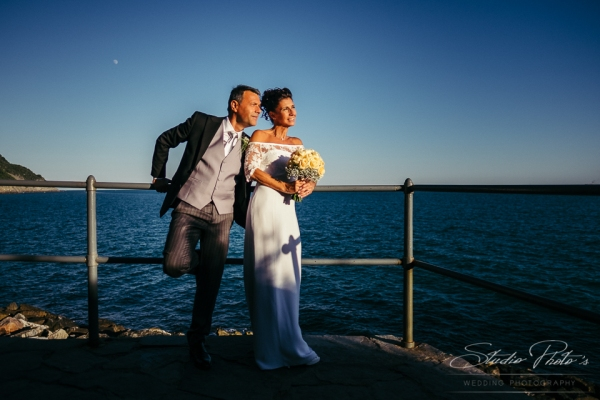 paolo_federica_wedding_0100