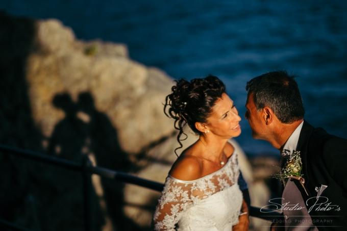 paolo_federica_wedding_0101