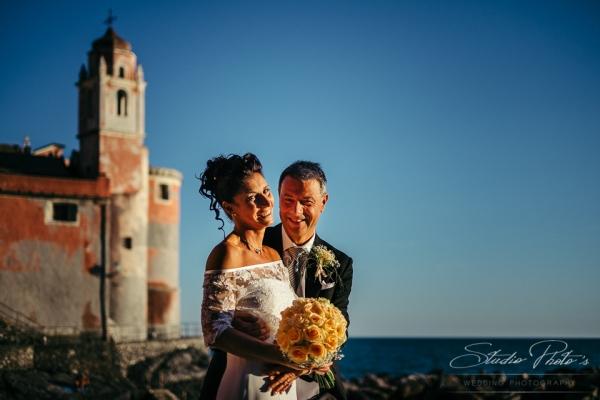 paolo_federica_wedding_0103