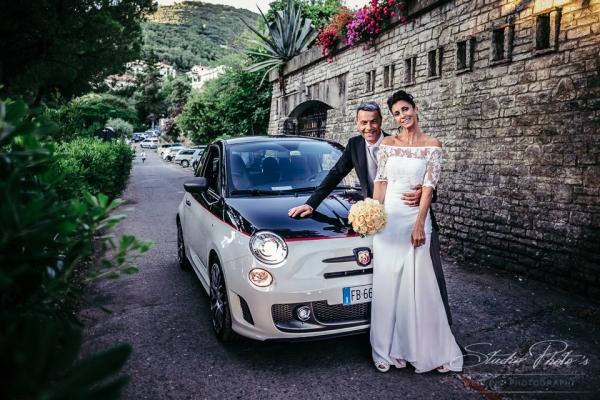 paolo_federica_wedding_0104