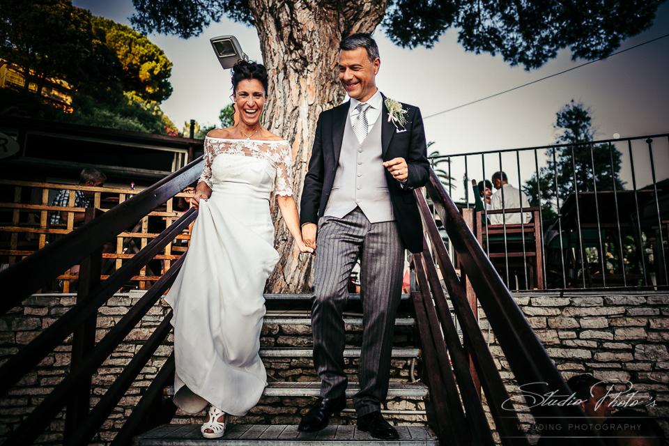 paolo_federica_wedding_0107