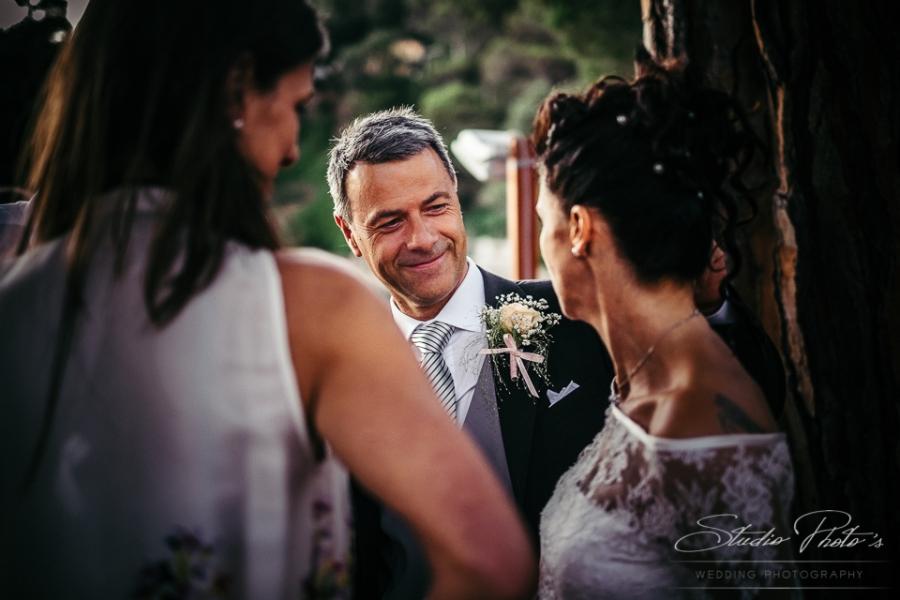 paolo_federica_wedding_0108